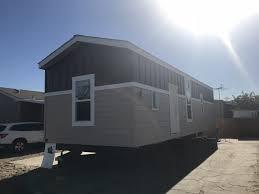 tiny house for backyard backyard off grid homes accessory dwelling unit adu tiny house