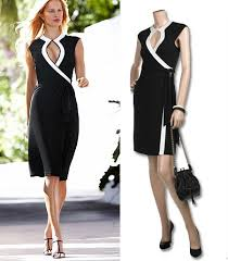 dvf wrap dress look for less dvf wrap dress the budget affordable