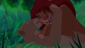 disney nature 3 lion king u2013 disneyfied disney