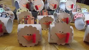 favors for thanksgiving thanksgiving nursing home tray table favors nursing home