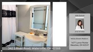 342 s river road waterville oh 43566 youtube