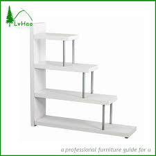 4 Sided Bookshelf Ladder Bookshelf Ladder Bookshelf Suppliers And Manufacturers At