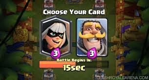 Challenge Best Bandit Draft Challenge Best Tips To Win The Challenge Clash
