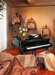 Western Decor Ideas For Living Room Home Design Ideas - Western decor ideas for living room