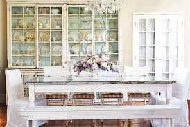 Modern White Dining Room White Dining Rooms Photos Of The Best White Dining Rooms