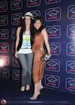 Page 11 of Preti Zinta At Italian Luxury Sports Wear Brand Paul