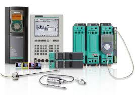 si e des motions gefran sensors automation motion electronic components