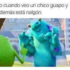 Memes De Nalgones - images about zonaparachicas tag on instagram