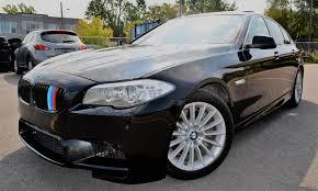lexus rcf for sale kijiji welcome to automobile kerbarck english