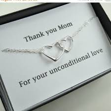wedding bracelet gift images Best gift ideas for mother of the bride products on wanelo jpg