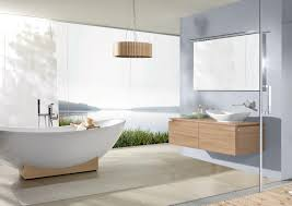 Contemporary Bathroom by Contemporary Bathrooms U2014 Welcome To Gt Bathrooms