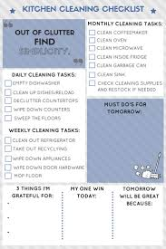 cleaning inspiration 537 best cleaning schedules chores for kids images on pinterest