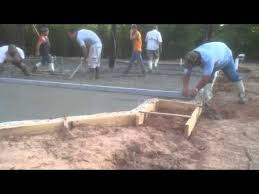 Slab Foundation Floor Plans Best 25 Slab Foundation Ideas Only On Pinterest Insulated