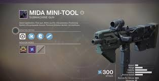 hard light destiny 2 destiny 2 top 5 legendary weapons you should be using in pve vg247