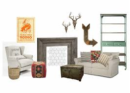 living room design board inspiration averie lane living room