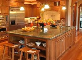 cherry cabinets with light granite countertops granite countertop colors for cherry cabinets kitchen paint colors
