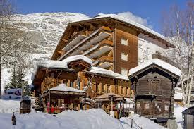 resort hotel zermatt cheap with resort hotel zermatt cheap hotel