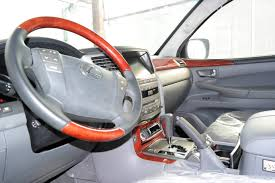 lexus lx 570 bulletproof lexus lx570 bullet proof new u0026 used cars for sale nigeria