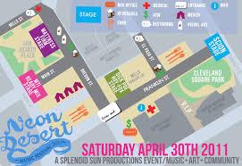 Festival Map Festival Map Google Search Festival Maps Pinterest Poster
