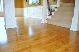 refinishing maple floors crowdbuild for