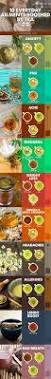 best 25 herbal tea benefits ideas on pinterest matcha tea