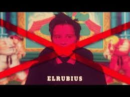 Challenge Rubius Challenge By Rubius Dailymotion