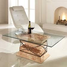 Wohnzimmer Italienisches Design Moderne Glastische Für Ihr Wohnzimmer Günstig Kaufen Wohnen De