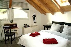 b b chardonne chambres d hôtes bnb montreux vevey lavaux lac