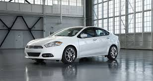 2014 dodge dart for sale 2014 dodge dart limited with bright crosshair grille and available