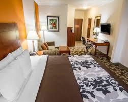 Comfort Inn Shreveport Shreveport Hotel Sleep Inn U0026 Suites I 20 Official Site