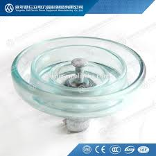 glass disc insulator glass disc insulator suppliers and