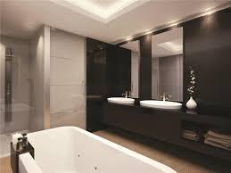 exclusive bathroom designs exclusive bathroom design photos 1000