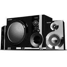 f d home theater system find cheap vehicle audio system in usa u0026 audio u0026 sound system for car