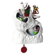 848 best hallmark ornaments my has should images on