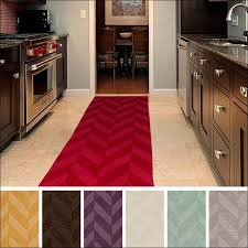 Extra Large Area Rugs For Sale Kitchen Chili Pepper Kitchen Rug Extra Long Runner Rug For
