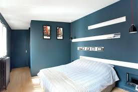 chambre bleu gris peinture chambre gris et bleu design d int rieur de maison moderne