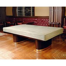Custom Fitted Table Covers by Custom Fitted Pool Table Cover U S A