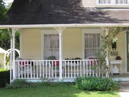 old houses with front porches home design ideas