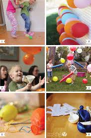 balloon ideas balloon and ideas