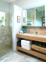 cottage bathroom designs bathroom ideas country cottage bathroom ideas bathroom