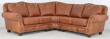 terracotta leather sofa u2013 brightmind