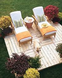 Pallet Garden Decor 10 Best Decks Images On Pinterest Deck Plans Decks And Pallet