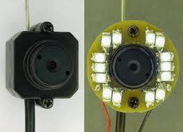 ring light for video camera led ring light for camera or magnifying glass robot room