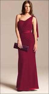 long gown for petite lady and clothes review u2013 always fashion