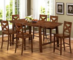Bar Height Patio Furniture Costco - furniture licious dining tables cheap counter height kitchen