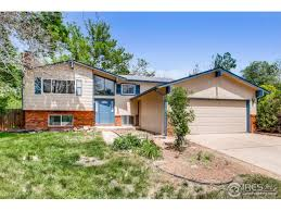 Cozy Cottage Fort Collins Co by 2524 Romeldale Lane Fort Collins Co Home For Sale Mls 823403