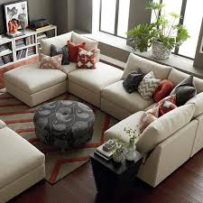Furniture Design Sofa Price Contemporary U Shaped Sectional Bassett Home Furnishings