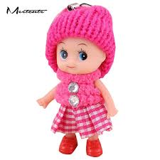 baby keychains compare prices on baby doll keychains online shopping buy low