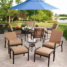 Garden Patio Furniture Sets Outdoor Patio Furniture Sets For Relaxing Theydesign For Patio