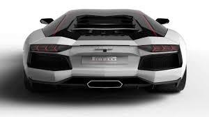 ferruccio lamborghini 2013 concept car 2015 lamborghini aventador lp700 4 pirelli edition youtube